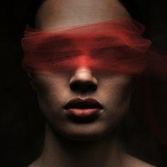 Gözler Düşüncelerimizi Ele Veriyor