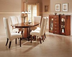 More Than 400 Chair Styles, More Than 80 Table Sizes, More Than 140  Different
