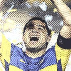 Riquelme - Boca Juniors