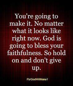 Prayer Verses, Bible Verses Quotes, Faith Quotes, Me Quotes, Motivational Quotes, Inspirational Quotes, Positive Quotes, Spiritual Encouragement, Words Of Encouragement