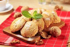 Cele mai bune fursecuri din lume | Retete culinare - Romanesti si din Bucataria internationala
