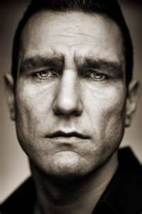 Vinnie Jones-my favorite sexy thug& soccer hooligan! Luv him