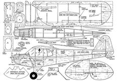 airplane R/C models - Google Search