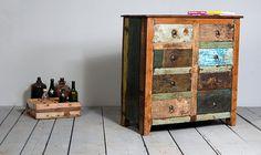 muebles artesanales /handcrafted furniture