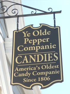 Image result for candy shop salem ma