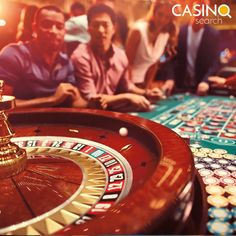 Roulette ⚫🔴 wheels in Europe differ from those in America because the American style wheel has a double zero slot in play. Healthy Foods To Eat, Healthy Recipes, Gambling Addiction, Postnatal Workout, Chicken And Shrimp Pasta, Healthy Food Delivery, Gambling Quotes, Wellness Programs, Casino Party