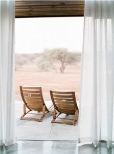 Bordeaux Game Farm Outdoor Chairs, Outdoor Furniture, Outdoor Decor, Bordeaux, Windows, South Africa, Traveling, Dreams, Game