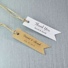 Find More Event & Party Supplies Information about Personalized  wedding tags, Custom Gift label , Tags Label,  Kraft Tags,  Wedding Favor Tags,  wedding favors  100 pieces/set,High Quality favor fan,China tag brass Suppliers, Cheap favor hang tags from Personalized Wholesale Supermarket on Aliexpress.com
