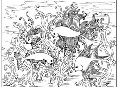coloring pages free printable difficult coloring pages about printable difficult coloring pages free coloring pages