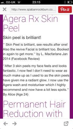 Skin peels testimonials www.spabannockburn.co.uk Chemical Skin Peel, Facial, How To Get, Feelings, Facial Treatment, Facial Care, Chemical Peel, Face