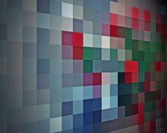 Free Pixel Background