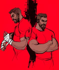 Gabriel Reyes Fantasy Art Men, My Fantasy World, Guy Drawing, Drawing Poses, Character Art, Character Design, Character Ideas, Overwatch Reaper, Overwatch Wallpapers
