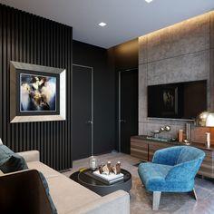 Office concept on Behance Office Design Concepts, Office Wall Design, Corporate Office Design, Office Interior Design, Office Interiors, Luxury Interior, Luxury Office, Living Room Designs, House Design