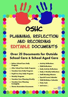 national safe schools framework pdf