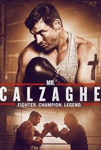 Joe Calzaghe and his father Enzo come from humble beginnings in Newbridge, Wales. Through sheer grit and determination this fatherson team have traveled the globe from Cardiff to Las Vegas to take on the vicious world of boxing, beat the best fighters that America could throw at them and show they are a force to be reckoned with.