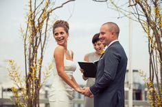 Photography: Betsi Ewing Photography - betsiewing.com  Read More: http://www.stylemepretty.com/2013/10/17/montauk-yacht-club-wedding-from-betsi-ewing-studio/