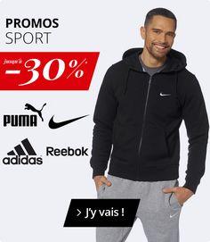 Vêtements homme mode, chaussures et accessoires en ligne - 3Suisses