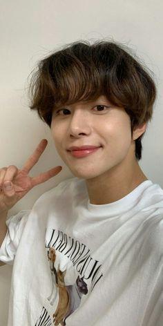 Jung Woo, Nct