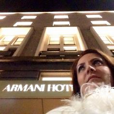 Foto:Adriana Scartaris  #clubecasamilao2015