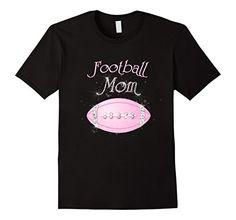 Men's Women's Football Mom Womens T-shirt by Zinez 2XL Bl... https://www.amazon.com/dp/B01FKVBTT4/ref=cm_sw_r_pi_dp_x_jps7xbXCVTSAC