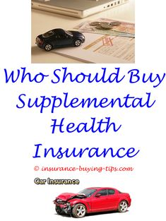 Insurance Buying Tips how to know if you should buy flood insurance - best buy pet insurance for older dogs.Insurance Buying Tips buy insurance after accident ndia buying insurance for rental car abroad were can i buy health insurance in mass is it work buying totaled car back from insurance 57867