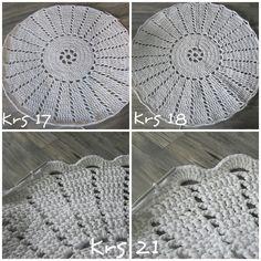 Crochet Patterns, Crochet Hats, Blanket, Knitting, Diy, House Beautiful, Google, Towels, Manualidades