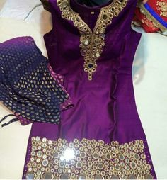 $ for enquiry kindly send msg or call +917696015451, & for what,s up +917696747289 EMAIL: nivetasfashion@gmail.com  we can make any color combination we ship all over the world punjabi suits, suits, patiala salwar, salwar suit, punjabi suit, boutique suits, suits in india, punjabi suits, beautifull salwar suit, party wear salwar suit  delivery world wide