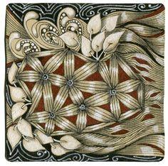 Zentangle Gallery