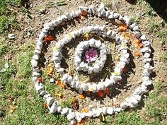 Image result for andy goldsworthy for kids