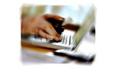Fico ofrece una serie de recomendaciones ante el incremento de emails fraudulentos y casos de phising bancario