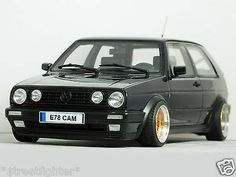 """Search Results for """"gti"""" Volkswagen Golf Gti, Vw Mk1, Chrysler Cirrus, Golf Mk2, High Performance Cars, Sexy Cars, Retro Cars, Dream Cars, Classic Cars"""