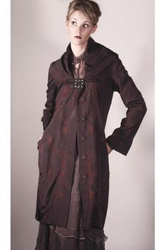 07227971a2053 Can t get enough of Nataya clothing Victorian Gothic Clothing
