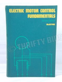 Piping equipment handbook 1993 edition trouvay cauvin hardcover electric motor control fundamentals by r l mcintyre 2nd edition 1966 hardcover fandeluxe Images