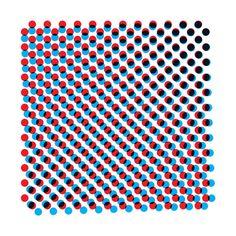 Dries Wiewauters http://ffffound.com/image/dd0b22712bc1d4ca08a2ae4eb0aa21d6fb0431a3