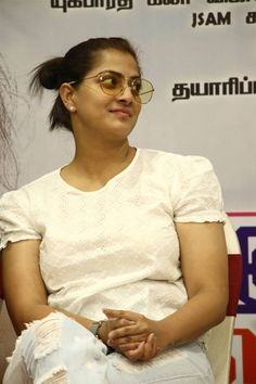 Varalaxmi Sarathkumar At Kanni Raasi Movie Press Meet Tamil Actress HAPPY EID-UL-ADHA : BAKRID MUBARAK WISHES, MESSAGES, QUOTES, IMAGES, FACEBOOK & WHATSAPP STATUS PHOTO GALLERY  | ASKIDEAS.COM  #EDUCRATSWEB 2020-07-22 askideas.com https://www.askideas.com/wp-content/uploads/2018/08/may-this-auspicious-of-Bakrid-bring-you-peace-and-joy-Bakrid-wishes.jpg