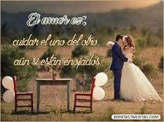 El Amor<3