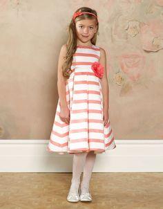 Lucy dress option 1