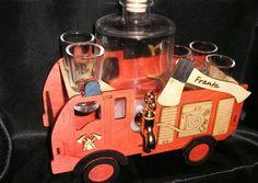 Nespresso, Coffee Maker, Kitchen Appliances, Toys, Tractor, Liquor, Coffee Maker Machine, Cooking Ware, Coffee Percolator