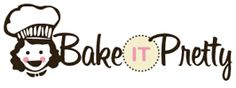 Bake it Pretty