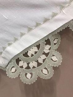 Knots, Needlework, Chart, Embroidery, Amigurumi, Lace, Dressmaking, Needlepoint, Couture