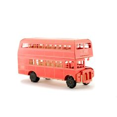 London Bus Model - Gifts  £26.00