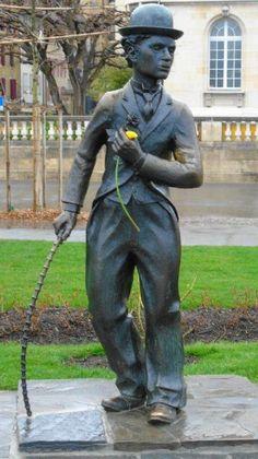 Steel Sculpture, Bronze Sculpture, Statues, Living Statue, Steel Art, Black Women Art, Abstract Sculpture, Public Art, Yard Art