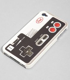 great iphone cases!!  They have old calculators, nintendo remotes, and much more....