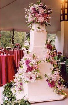 Sylvia Weinstock Cakes (New York, NY) - Wedding ...