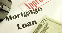 Mortgage loan meting out involves a series of steps that are concluded within a period of six to ten weeks. It is a very lengthy and complicated procedure for the parties involved. The mortgage loan processor oversees the whole course while the borrower adheres to the orders given by the lender.