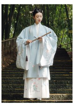 Underwater Art, Chinese Clothing, Hanfu, Chinese Art, Pretty Pictures, Sari, Costumes, Clothes, Paintings