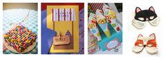 Giochi per Carnevale per bambini
