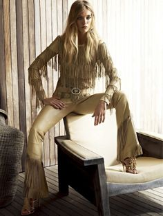 Samantha Gradoville by JR Duran for Vogue Brazil December 2014 3