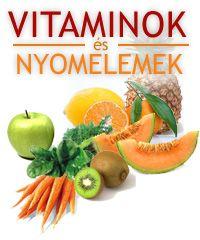 vitaminok, nyomelemek Cantaloupe, Fruit, Health, Food, Meal, Health Care, Essen, Salud