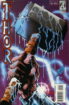 Avengers iron fist marvel new avengers spider man wolverine men-2198